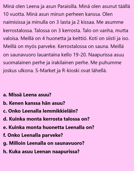 M1_Leenan koti_vastaa ja kopioi.PNG