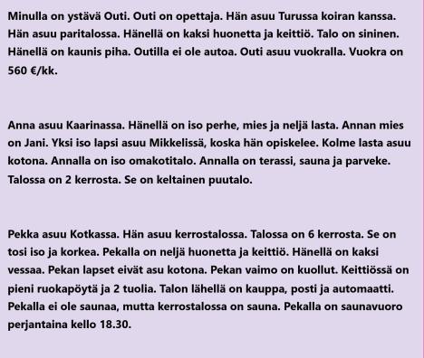 AnnaOutiPekka_kuunteluttekstinä.PNG